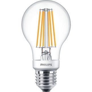 LED Perur